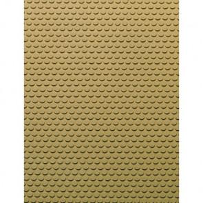 Safari, rulle om 90 x 240 cm (pris/rulle)