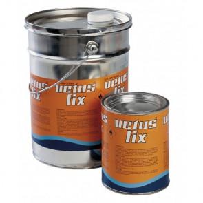 Lim för antihalkbeläggning, 1 Liter