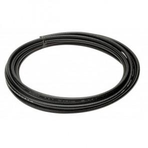 Nylonslang 8 x 12 mm för rattpumpar HTP3010(R), HTP4210(R) kräver anslutningsnipplar HS1031M eller HS1037M