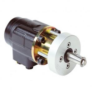 Hydraulisk servostyrning 75 cm³/rev, för cylinderstorlekar upp till MTC175