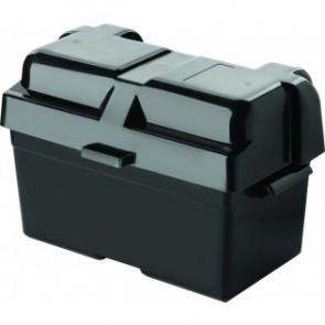 Batterilåda Vesmf/Veagm 70