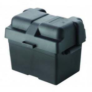 Batteribox för Vesmf/Veagm 60