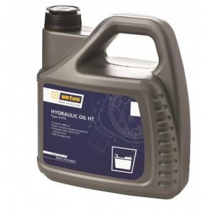 VETUS Hydraulolja HLP46, 4 liter