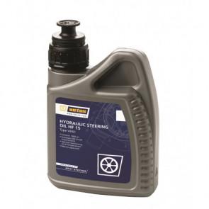 VETUS Hydraulstyrningsolja LHM, 1 liter