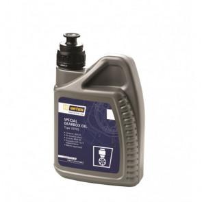 VETUS Transmissions Olja 80W-90, 0.5 liter
