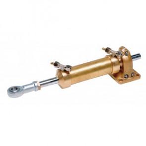 Styrcylinder typ MTC125 för 10 mm ledning. Passande pumpar MTP3010(R) eller HTP2010(R) till HTP4210(R)