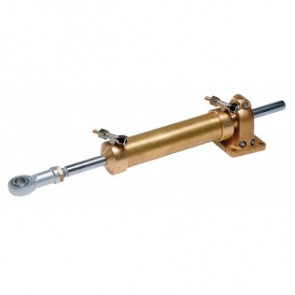 Styrcylinder typ MTC175 för 10 mm ledning. Passande MTP4210(R) eller HTP4210(R)