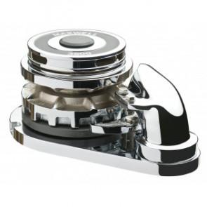 1500 VWCLP 12V 100TDC: kättinghjul för 6-10 mm kätting