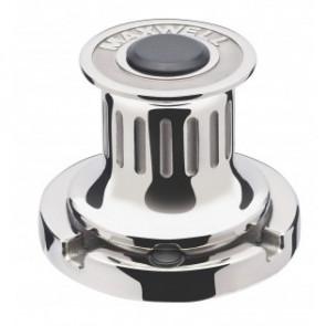 500 VC 12V 50TDC, maximal lindiameter: 12mm