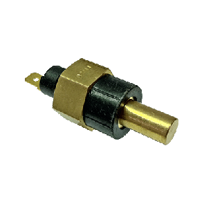 Termokontakt 73 g M18X1,5