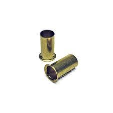 Stödhylsor 6 mm för HS04N, sats om 20 st