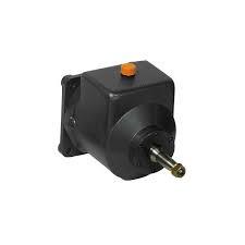 Rattpump typ MTP191 (inkl anslutningar för 18 mm ledning)
