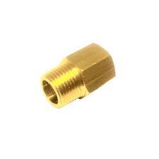 Adapter M14 x 1.5 -> M18 x 1.5