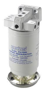 Filterinsats CE/ABYC, 10 micron, max 86 g/h (380 l/h)