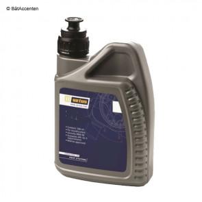 VETUS Marin Diesel Syntetolja SAE 10W-40, 1 liter